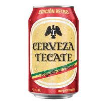heineken tecate throwback