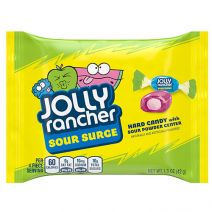 hershey jolly rancher sour surge