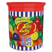 jellybelly retro collection