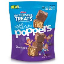 kelloggs snap crackle poppers