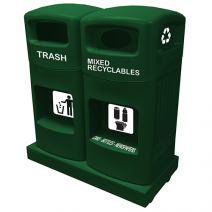 masonways recycling
