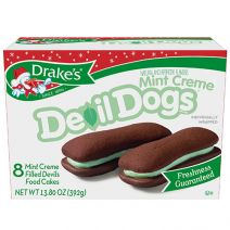 mckee drakes mint devil dogs