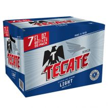 teacte 7 oz 20 pack