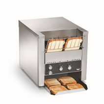 vollrath conveyor toasters and ovens