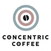 Concentric Coffee