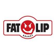 Fat Lip Brands