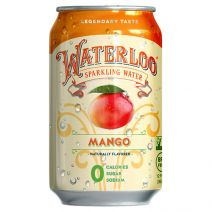 waterloo mango