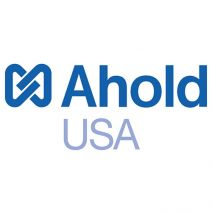 Ahold USA and RangeMe partnership
