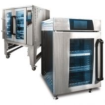 Alto-Shaam Vector Series Multi-Cook Oven