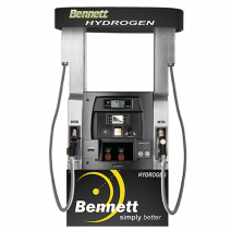 bennett dispensers