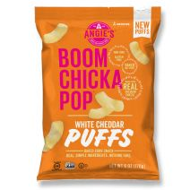 conagra brands angies white cheddar puffs