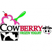 cowberry frozen yogurt