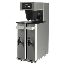 fetco tbs tea brewer