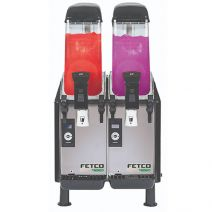 fetco frozen beverage machines