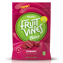 fruit vines bites