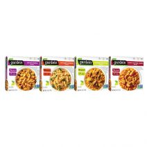 gardein single serve bowls