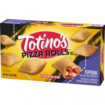general mills totinos pizza rolls