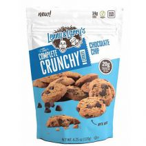 lenny larry complete crunchy cookie