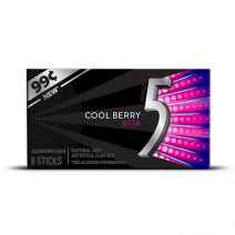 mars 5gum berry beta