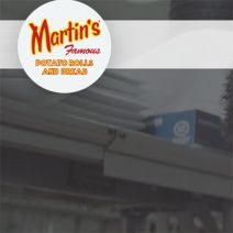 martin's foodservice website