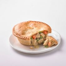 nestle stouffers pot pie