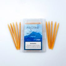 pixotine toothpicks