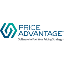 price advantage