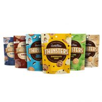 thinsters thin cookies