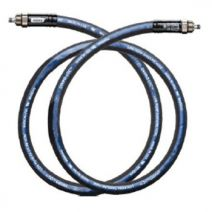 VST Enviro-Loc Vacuum Assist Low Permeation Hoses