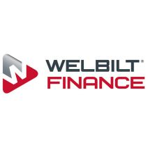 wellbilt finance logo