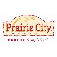 Prairie City Bakery