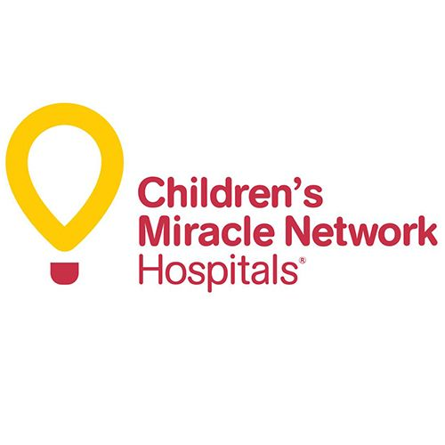 childrens miracle network partnership program