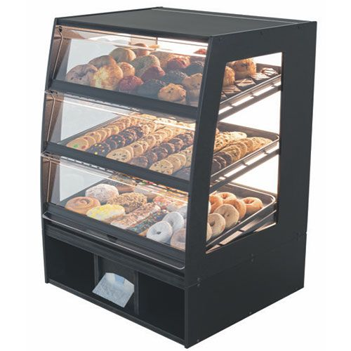 Led Bakery Display Cases Cs Products