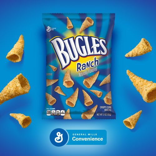 Bugles Ranch