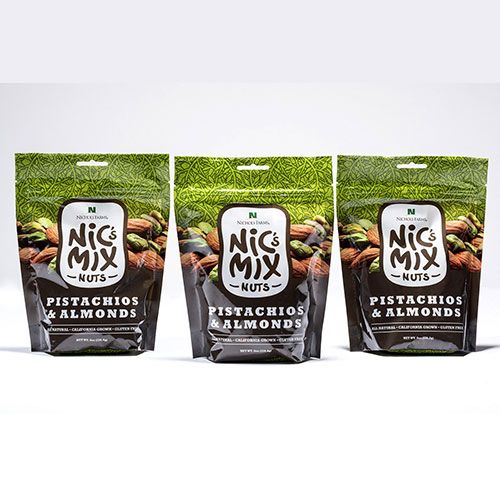 nichols farms nics mix nuts