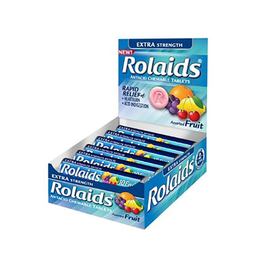 rolaids fruit chews