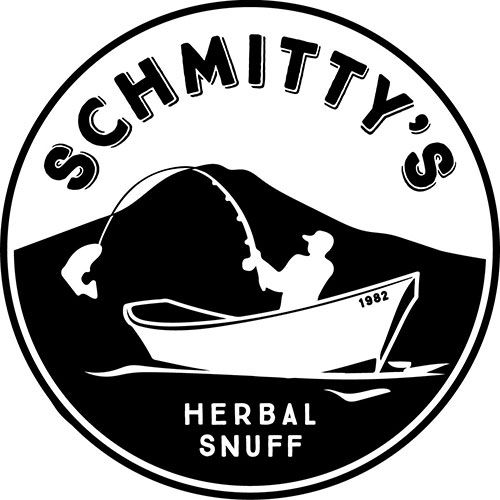 Schmitty's Herbal Snuff | CS Products