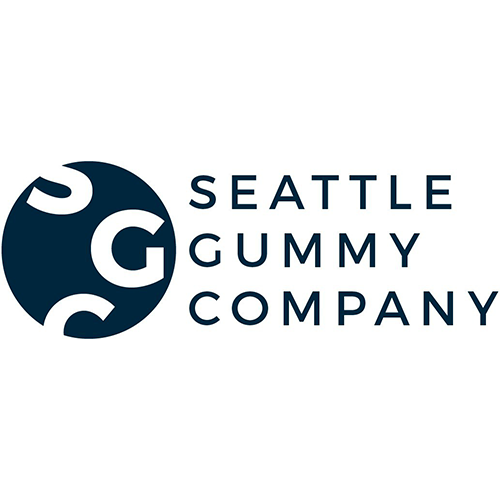 seattle gummy logo