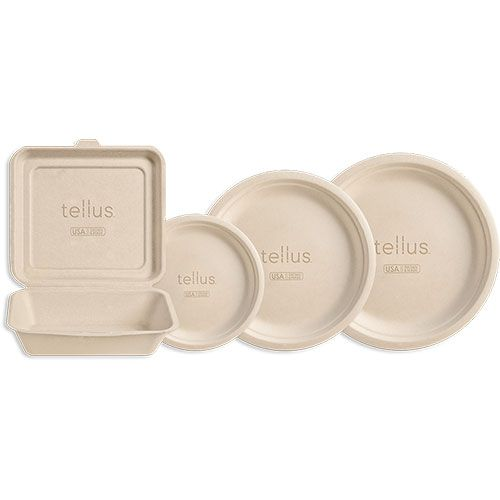tellus products