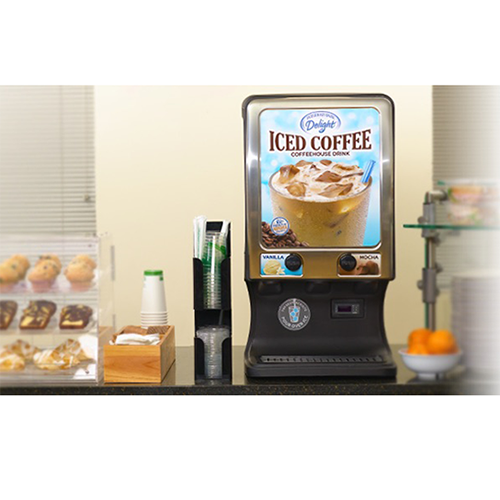whitewave iced coffee