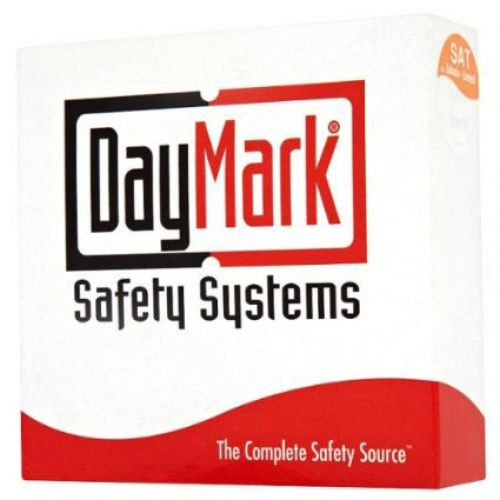 DayMark Safety Systems Nutritics Insight