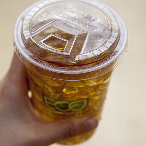 eco products cold sip lids