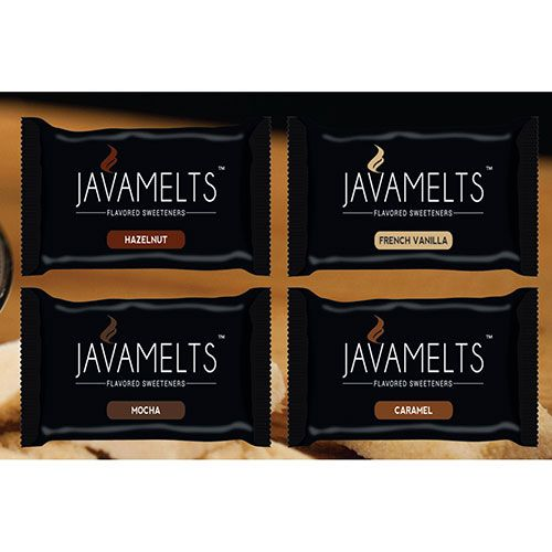 javamelts varieties