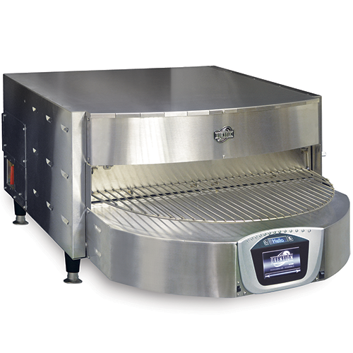 ovention m360 oven