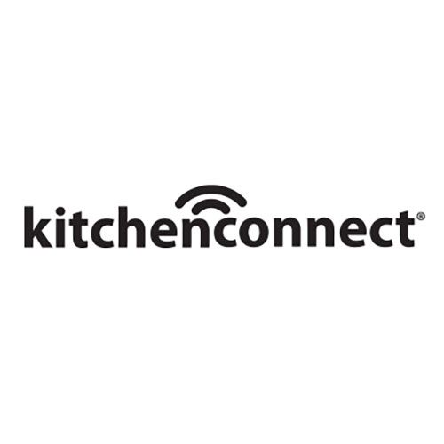 welbilt kitchen connect logo