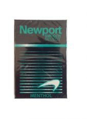 newport smooth select